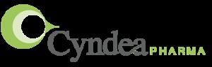 Azalia Cyndea