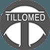 Norimode Tillomed