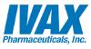 Salamol IVAX