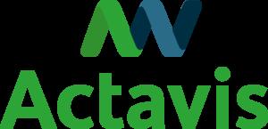 Aindeem Actavis