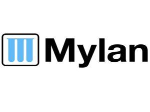 Ofloxacin Mylan