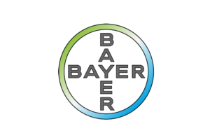 Progynova Bayer