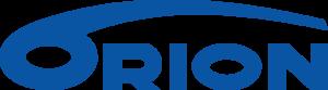Tridestra Orion