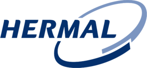 Aknemycin plus Hermal