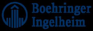Catapres Boehringer Ingelheim