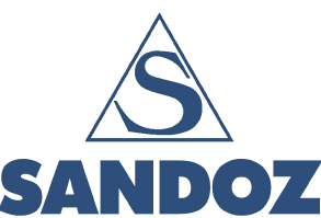 Clindamycin Sandoz