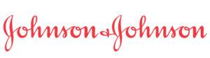 Daktacort Johnson Johnson