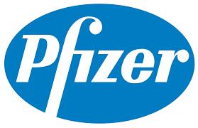 Dalacin C Pfizer