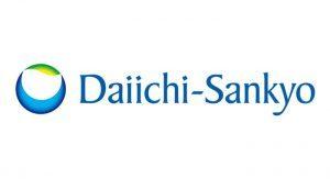 Evista daiichi sankyo