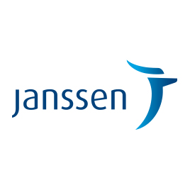 Motilium Janssen