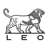Protopic LEO