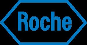 Gentamicin Roche