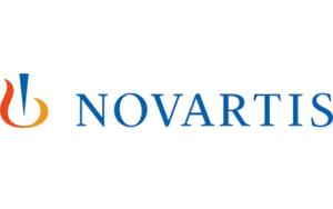 Zaditen Novartis